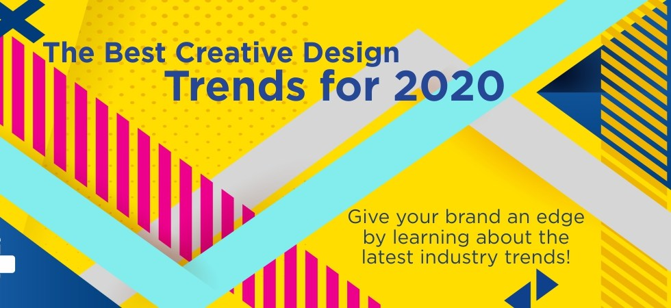 10_Best_Creative_Design_Trends_For_2020