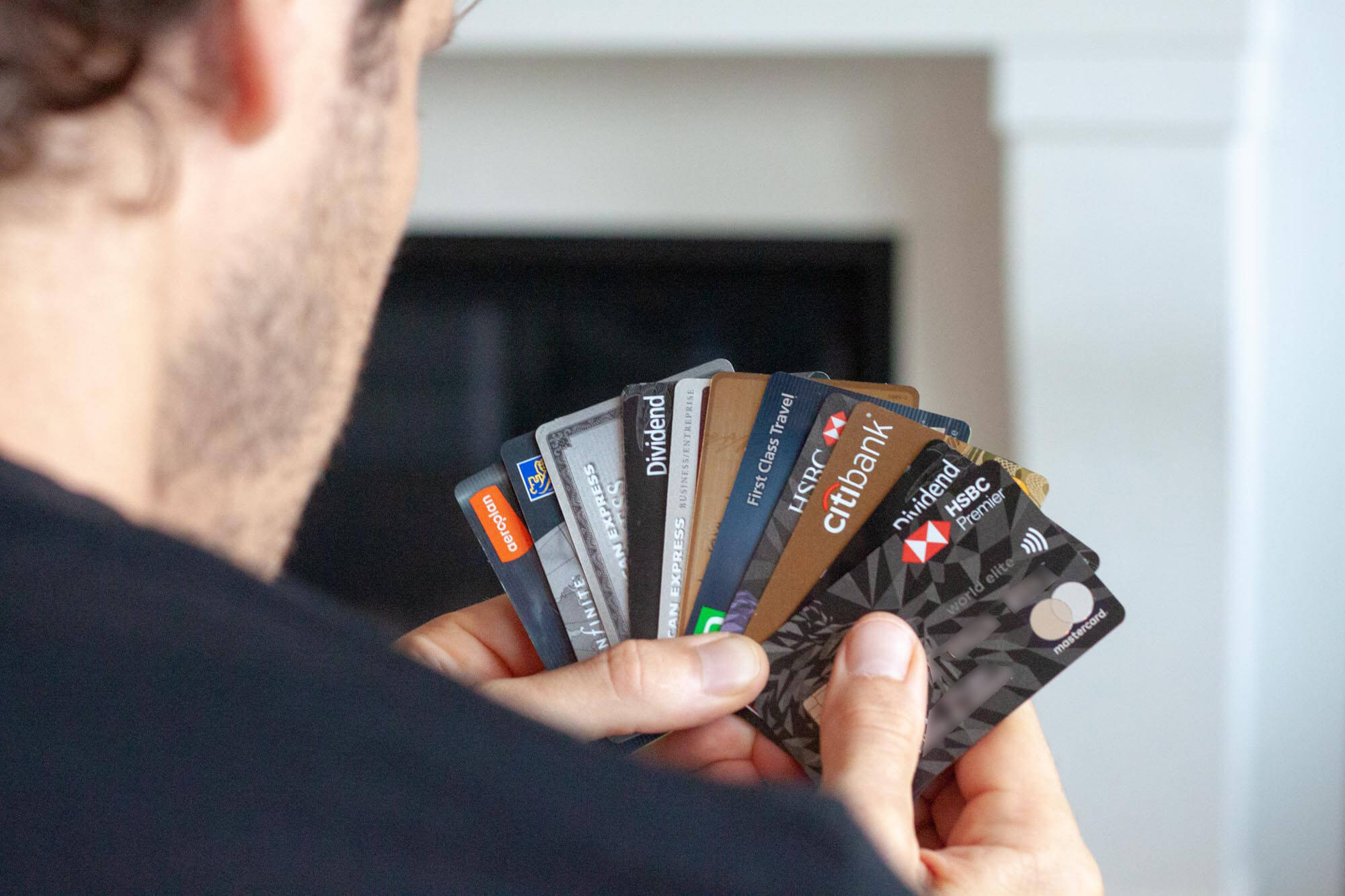 5 Best Canadian Credit Cards For International Travel How To Choose