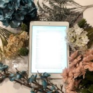 Are you tired of grainy and blurry eReader #Bookstagram pictures? Learn how to superimpose book covers on your eReader with this Photoshop tutorial for #BookBlogging. #BookBloggers #Blogging #BloggingResources #PhotoshopTutorial #bookblogger
