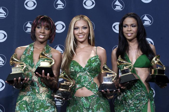Happy Birthday Beyonce The Undefeated