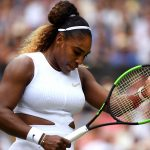 How Many Chances Does Serena Williams Have Left To Break The Record
