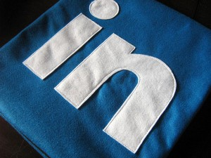 linkedin what you should know