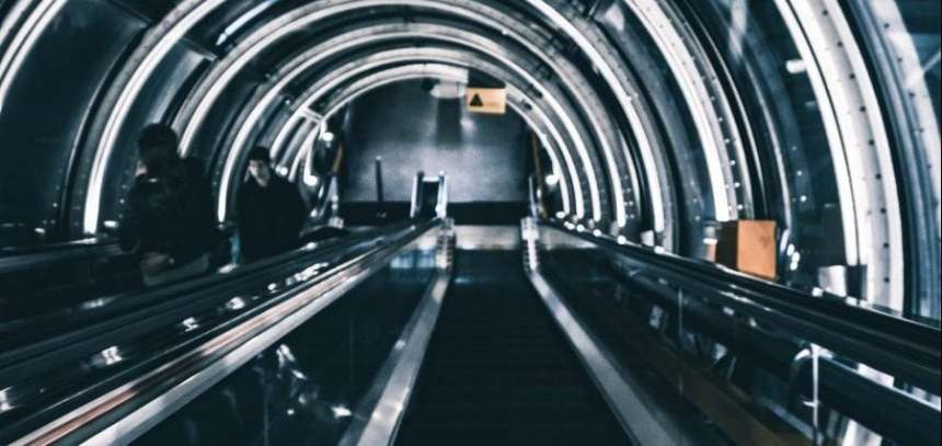future-elevator