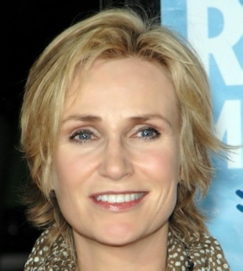 Bob-Hairstyle-for-Thin-Hair Gorgeous Short Hairstyles for Women over 50