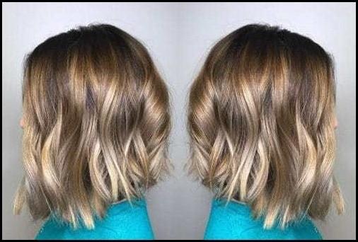 Chic-Short-Bob-Hairstyles-And-Haircuts-1 Totally Chic Short Bob Hairstyles And Haircuts for Every Woman