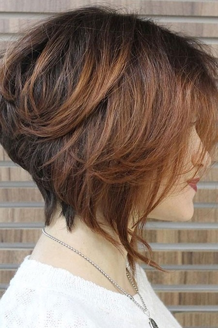 Cute-Prom-Hair-for-Short-Hair-14 Prom Hairstyles for Short Hair