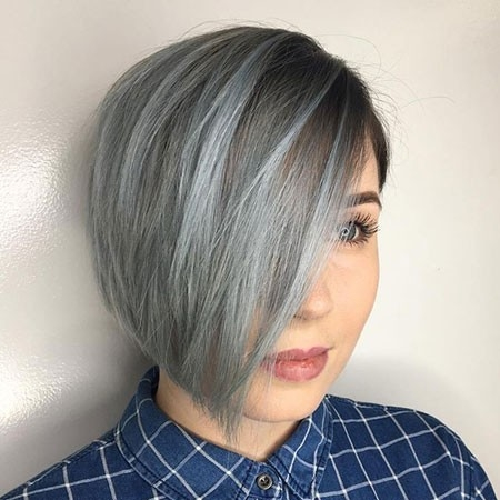Haircuts-for-Short-Straight-Hair-1 Haircuts for Short Straight Hair
