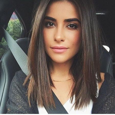 Haircuts-for-Short-Straight-Hair Haircuts for Short Straight Hair