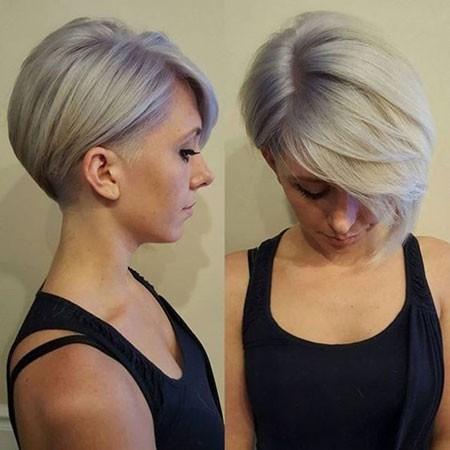 Pixie-Haircut-1 Short Trendy Haircuts
