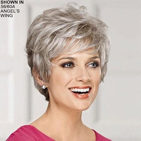 Short-Trendy-Haircuts-4 Short Trendy Haircuts