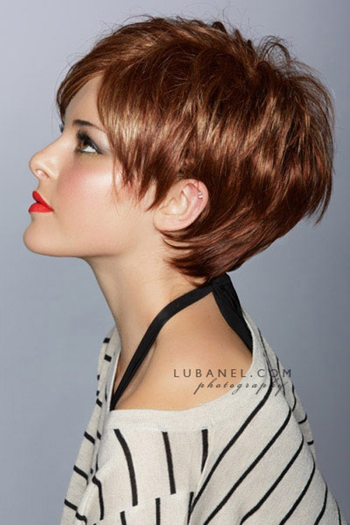 Short-pixie-haircuts-for-women-2012 Very Short Pixie Haircuts for Women