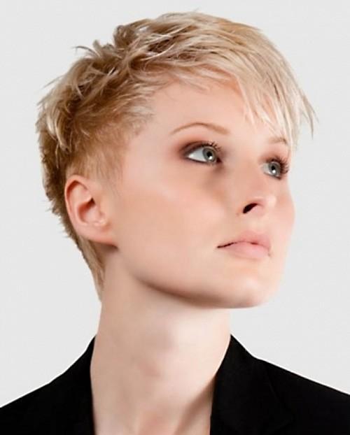 pixie-crop-haircut-2012 Very Short Pixie Haircuts for Women