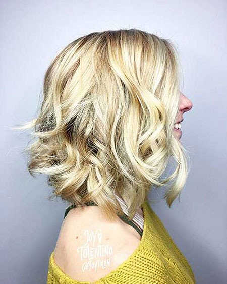 17-Short-Trendy-Hairtyles-331 Short Trendy Hairstyles