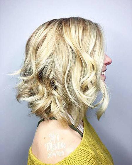 17-Short-Trendy-Hairtyles-331 Short Trendy Hairstyles