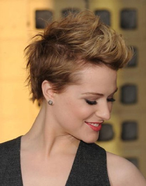 Celebrity-Short-Pixie-Hairc Celebrity Short Haircuts