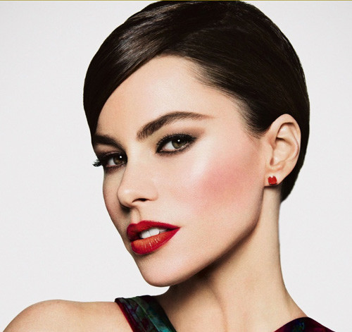 Celebrity-short-hairstyles-2012-women Trendy Short Celebrity Hairstyles