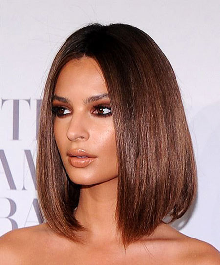 Short-Haircuts-for-Straight-Hair-2 Short Haircuts for Straight Hair