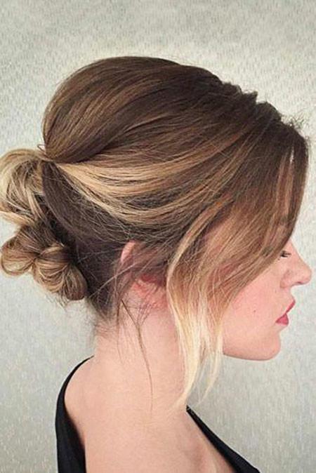 Short-Hairstyles-for-Prom-11 Short Hairstyles for Prom