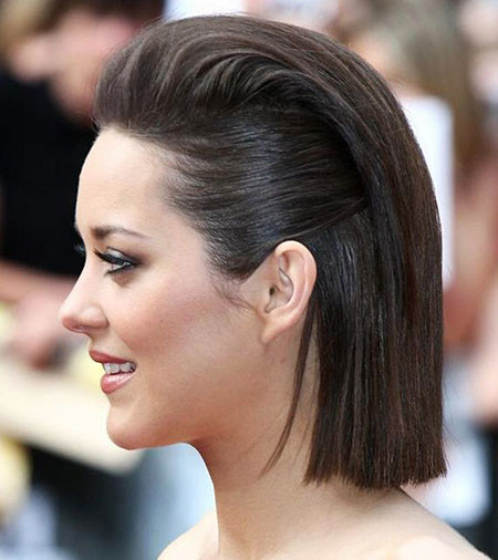 Short-Hairstyles-for-Prom-16 Short Hairstyles for Prom