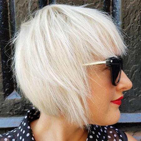 Short-Platinum-Blonde-Hairstyles-003-www.sexvcl.net_ Short Platinum Blonde Hairstyles