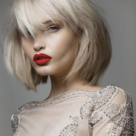 Short-Platinum-Blonde-Hairstyles-004-www.sexvcl.net_ Short Platinum Blonde Hairstyles