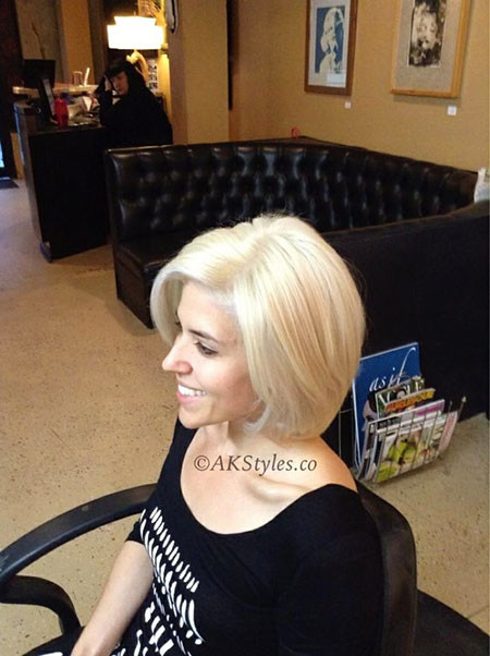 Short-Platinum-Blonde-Hairstyles-006-www.sexvcl.net_ Short Platinum Blonde Hairstyles