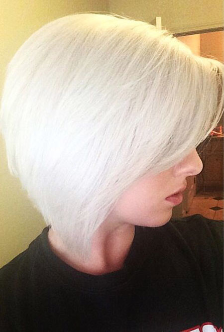 Short-Platinum-Blonde-Hairstyles-008-www.sexvcl.net_ Short Platinum Blonde Hairstyles