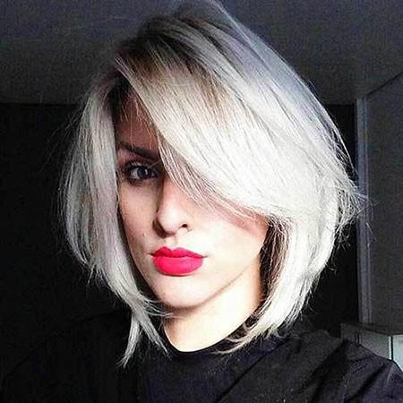 Short-Platinum-Blonde-Hairstyles-009-www.sexvcl.net_ Short Platinum Blonde Hairstyles