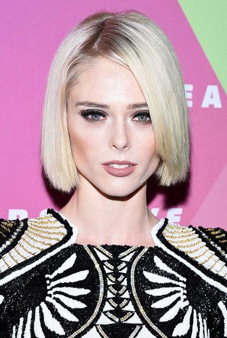 Short-Platinum-Blonde-Hairstyles-011-www.sexvcl.net_ Short Platinum Blonde Hairstyles