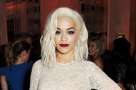 Short-Platinum-Blonde-Hairstyles-013-www.sexvcl.net_ Short Platinum Blonde Hairstyles