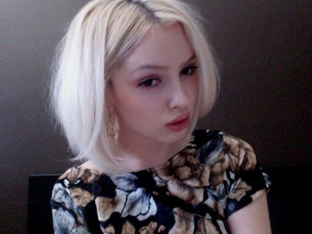 Short-Platinum-Blonde-Hairstyles-015-www.sexvcl.net_ Short Platinum Blonde Hairstyles