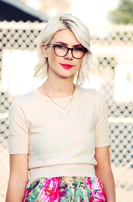 Short-Platinum-Blonde-Hairstyles-020-www.sexvcl.net_ Short Platinum Blonde Hairstyles