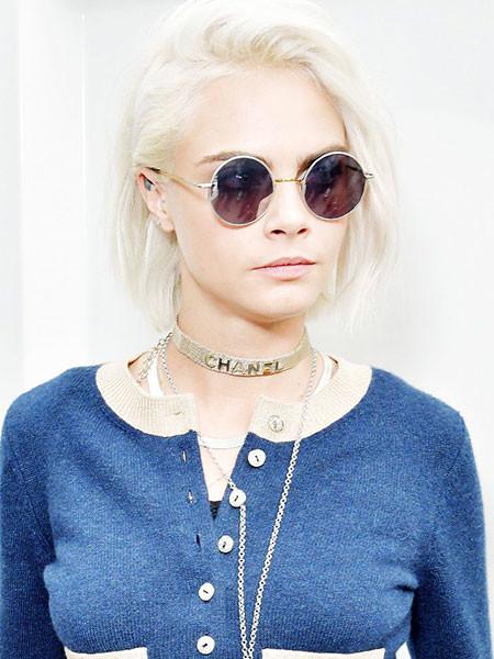 Short-Platinum-Blonde-Hairstyles-023-www.sexvcl.net_ Short Platinum Blonde Hairstyles