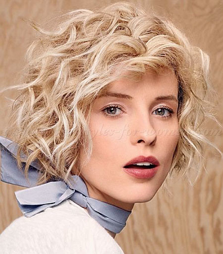 Trendy-Short-Haircuts-for-Women Trendy Short Haircuts for Women