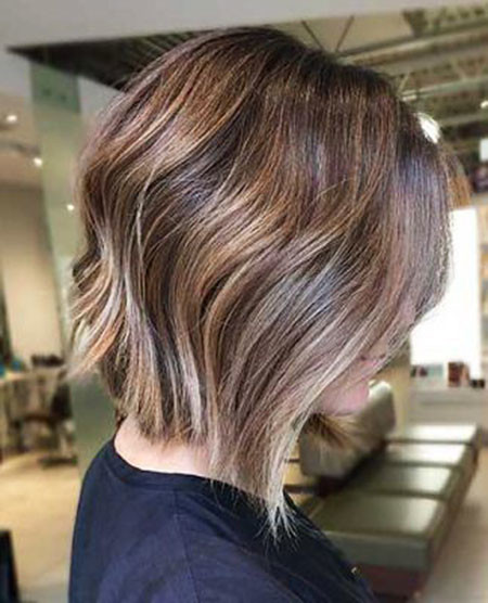 14-Short-Ombre-Hairtyles-489 Short Ombre Hairstyles
