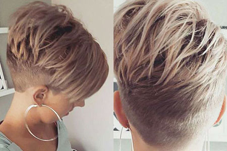 15-Short-Edgy-Hairtyles-734 Short Edgy Hairstyles