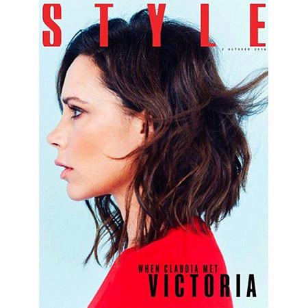 15-Victoria-Beckham-Hair-2017-435 Victoria Beckham Short Hair