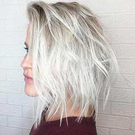 16-Short-Choppy-Haircuts-702 Short Choppy Haircuts