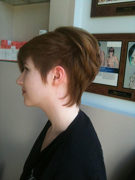 17-Short-Edgy-Hairtyles-736 Short Edgy Hairstyles