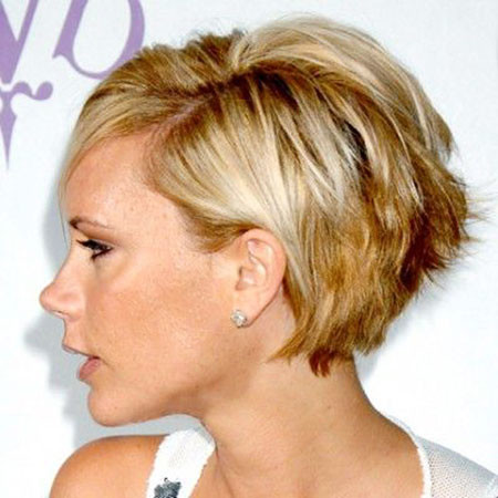 17-Victoria-Beckham-Short-Hair-437 Victoria Beckham Short Hair