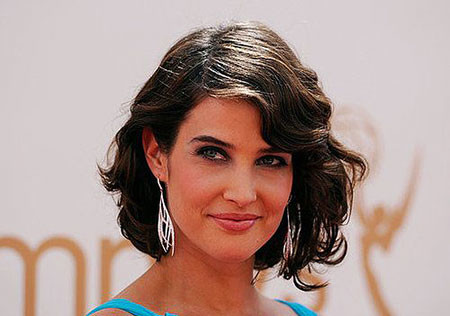 19-Short-Haircuts-for-Wavy-Thick-Hair-655 Short Haircuts for Wavy Thick Hair