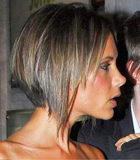 19-Victoria-Beckham-Short-Hair-439 Victoria Beckham Short Hair