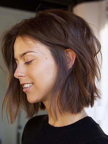 21-Best-Bob-Hairtyles-531 Best Bob Hairstyles for Women 2019