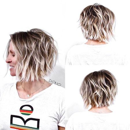 25-Short-Choppy-Haircuts-711 Short Choppy Haircuts