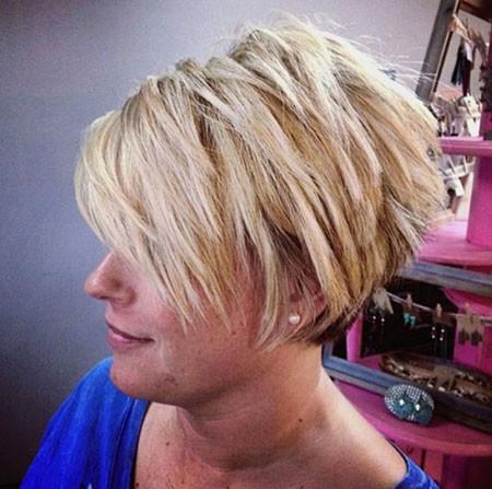26-Short-Hair-Choppy-Haircuts-712 Short Choppy Haircuts