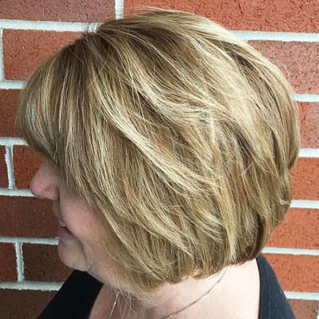 27-Short-Choppy-Haircuts-713 Short Choppy Haircuts