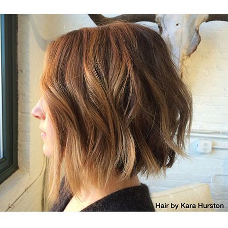 31-Short-Choppy-Haircuts-717 Short Choppy Haircuts