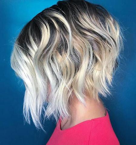 32-Short-Choppy-Haircuts-718 Short Choppy Haircuts