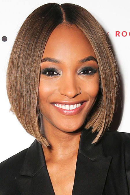 38-Best-Bob-Hairtyles-548 Best Bob Hairstyles for Women 2019