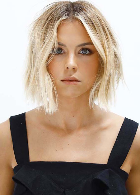 7-Best-Bob-Hairtyles-517 Best Bob Hairstyles for Women 2019